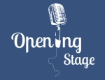 logo OpeningStage